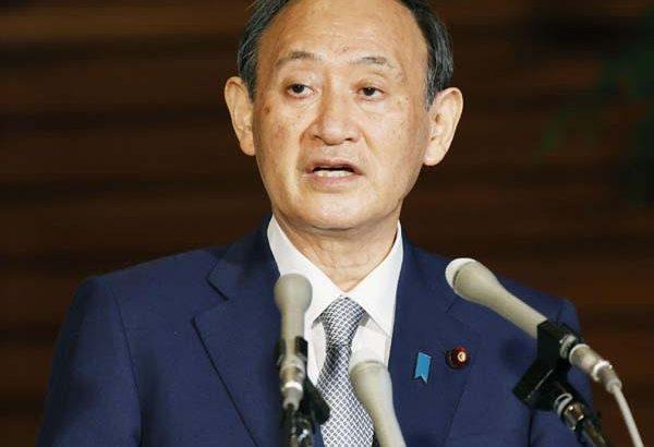 「感染爆発23都道府県」リスト 菅首相のガン無視&打つ手なしが招くウイルス拡散