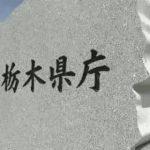 栃木県内27人感染 変異株1人 真岡の接待伴う飲食店でクラスター 新型コロナ 1日発表