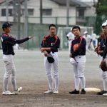 《頂点への羅針盤 高校野球群馬大会10日開幕》公立の躍進 独自戦略で活路