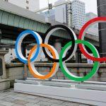 東京2020聖火リレー、茨城県のリレールートや出発・到着時刻を紹介