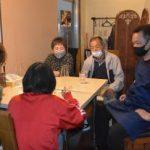ひたちなかの「子ども食堂」オープン2年 地域の交流拠点に オーナーの石田さん「ベスト尽くす」
