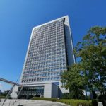 【速報】新型コロナ、茨城県が11人の新規感染確認