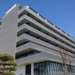 【速報】新型コロナ 水戸市で新たに4人感染