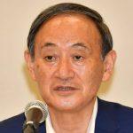 菅首相 ロッキンなど中止 なぜ五輪だけが開催との質問に明確に答えず