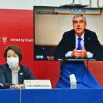 【東京五輪】1都3県の無観客決定も〝五輪貴族〟の入場は可能 組織委「観客ではない」