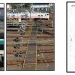 常磐線の車両基地をアピール JR東日本水戸支社が勝田車両センター60周年で記念グッズやツアー
