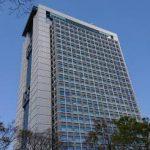 【速報】新型コロナ、茨城で新たに計35人感染 県と水戸市発表
