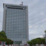 新型コロナ 茨城で新規感染35人 デルタ株、累計14人に
