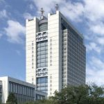 【速報】新型コロナ 茨城県が33人感染確認