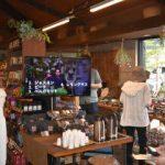 1杯3千円のコーヒー「ゲイシャ」 茨城・ひたちなかなど 世界最高峰の味堪能