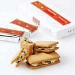 人気のロイズ「生チョコ」、六花亭「マルセイバターサンド」も イオンで北海道フェア 石屋製菓、ルタオも