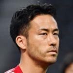 吉田麻也が五輪無観客開催の見直しを嘆願「本当に、真剣に検討して頂きたい」