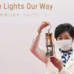 【東京五輪】高まる開催反対の声 聖火リレーの都内「公道走行中止」決めててよかった