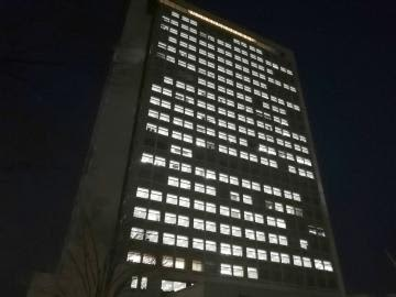 【速報】新型コロナ 茨城で変異株陽性率58%、流行の主体に 30代以下が5割