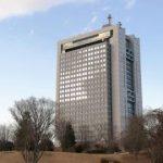 【速報】新型コロナ 土浦警察署でクラスタ―か、筑西の事業所も 茨城 入院患者数最多に
