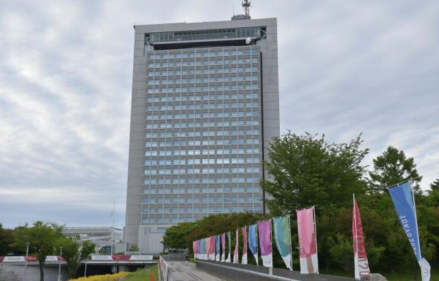 新型コロナ 茨城で最多299人感染 変異株、累計1000人超
