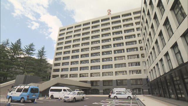 福島・新型コロナ57人感染【10日発表】