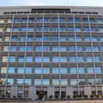 茨城で女性が首を切られ死亡
