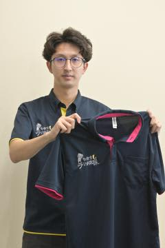 ラジオ体操、チームで競おう 考案者出身の茨城・日立市が今秋コンクール 拡大狙い参加募る