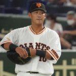 巨人は中田獲得で残り1枠、阪神も69人 期限まであとわずか…残る支配下枠は?