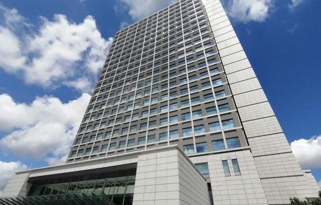 【速報】新型コロナ 茨城で新たに275人感染、40代女性ら2人死亡 県と水戸市発表