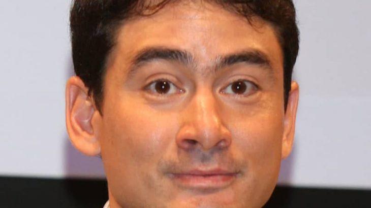 「ビンゴ…」野口健氏が〝異物混入〟モデルナワクチン接種明かす 心配の声殺到