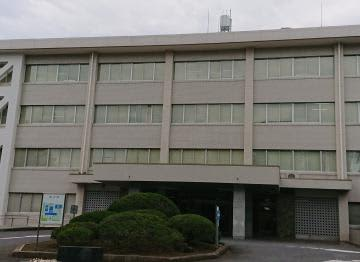 茨城・ひたちなか乳児死亡公判 被告、次女懐かず「感情爆発」 水戸地裁
