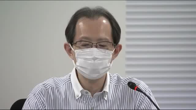 『延長決定』福島県56市町村「集中対策」を9月12日まで〈宿泊療養施設〉も増室へ
