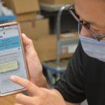 避難計画、ウェブで作成 「マイ・タイムライン」 茨城県が無料提供