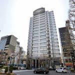 【新型コロナ】川崎で2人死亡、555人感染 市北部の病院でクラスター