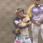 栃木GB 神奈川に勝利し2位浮上