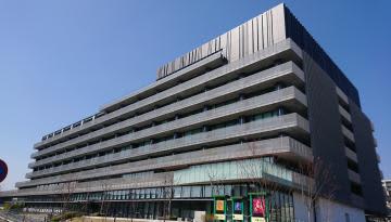 【速報】新型コロナ、水戸市が21人の新規感染確認