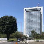 【速報】新型コロナ、茨城県が新規感染者242人と死者1人を確認