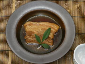 茨城・古河ブランド3品追加 豚肉の甘露煮、刺し子、ビール