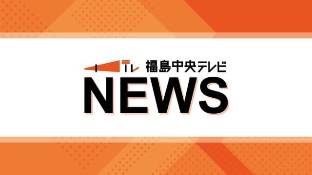 福島の「まん延防止」30日まで延長見通し