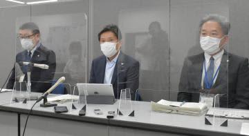 茨城県独自宣言再延長 部活禁止や大会延期へ