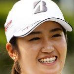 【日本女子プロ】稲見萌寧が1打差2位に接近  イ・ボミと同組で好リズム「私もが大好きなので」