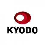 茨城、栃木、東京で震度3
