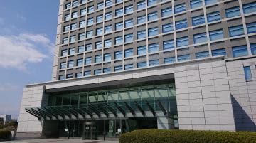 【速報】新型コロナ 茨城で新たに120人感染、1人死亡 県と水戸市発表