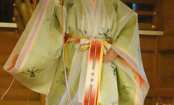 茨城・石岡のおまつり、厳かに 2年連続、規模縮小