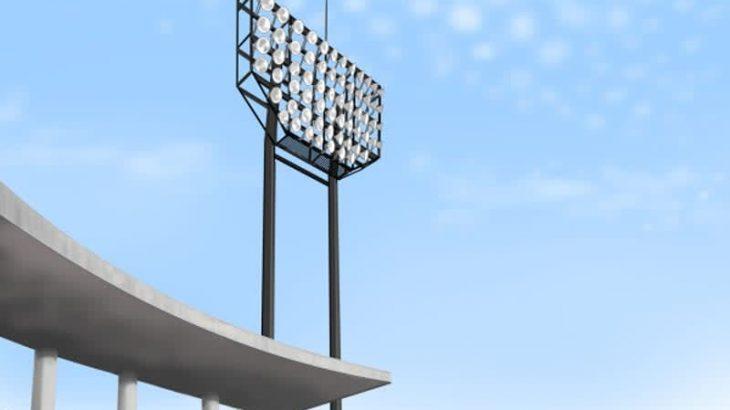 <高校野球>秋季県大会、関東大会懸け19日開幕 部員のみ観戦可能、保護者も含め完全無観客