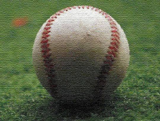 【高校野球】秋季関東大会、開幕10月30日に コロナ影響で日程変更