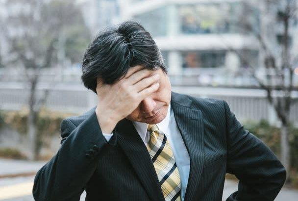 世帯年収2200万円「妻が大蔵省」の50代男性、娘から「社畜」と言われ、買い物も「西友でチラシマッチ」