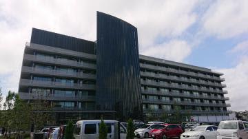 【速報】新型コロナ、水戸市が2人の新規感染確認