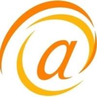 【2021年9月】ふるさと納税でもらえる「干し芋」の還元率ランキングトップ5を発表!