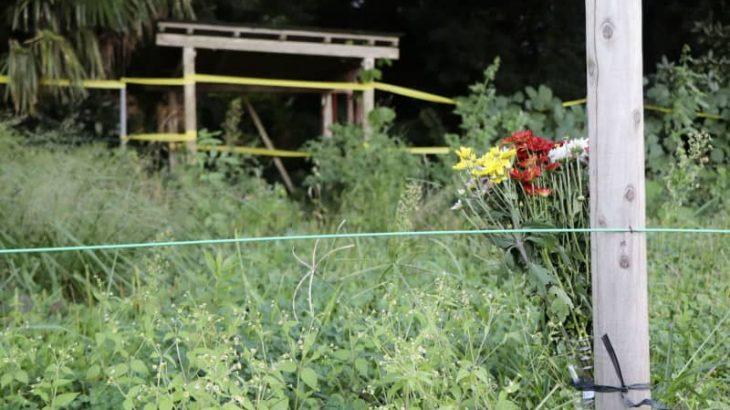茨城の家族殺傷事件から2年