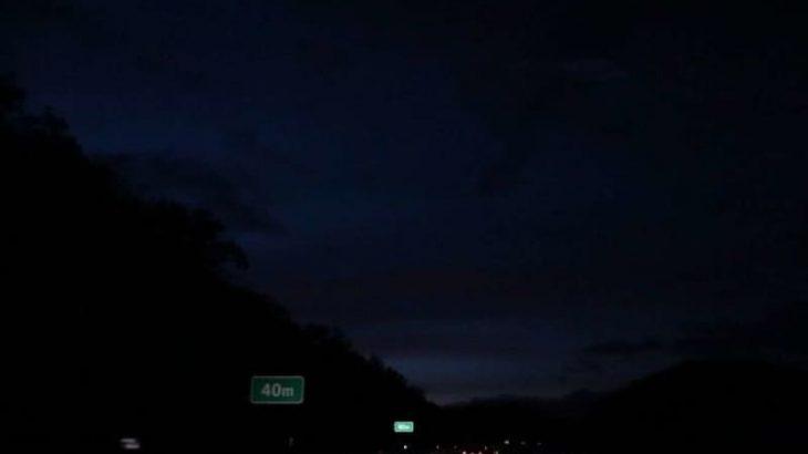 「走れども走れども、民家一軒見当たらない。薄暗い夕方、家から遠く離れた路上で娘と…」(茨城県・50代女性)