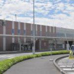 茨城空港発着、10月に初の遊覧飛行運航 チケット完売