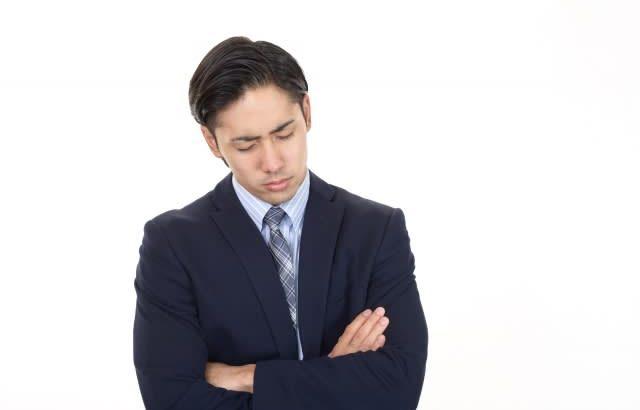 世帯年収1300万円超の夫たちの不満「妻が専業主婦で、働かせたいとも思っている」「妻の財布は不可侵」