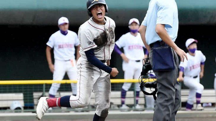 <高校野球>聖望学園、9年ぶり4強入り 上尾も4年ぶりに 浦和学院、花咲徳栄も進出 26日、準決勝